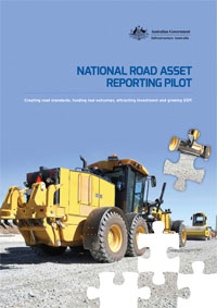 NATIONAL-ROAD-ASSET