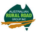 Australian Rural Roads Group Inc