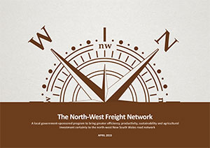 The-North-West-Freight-Network